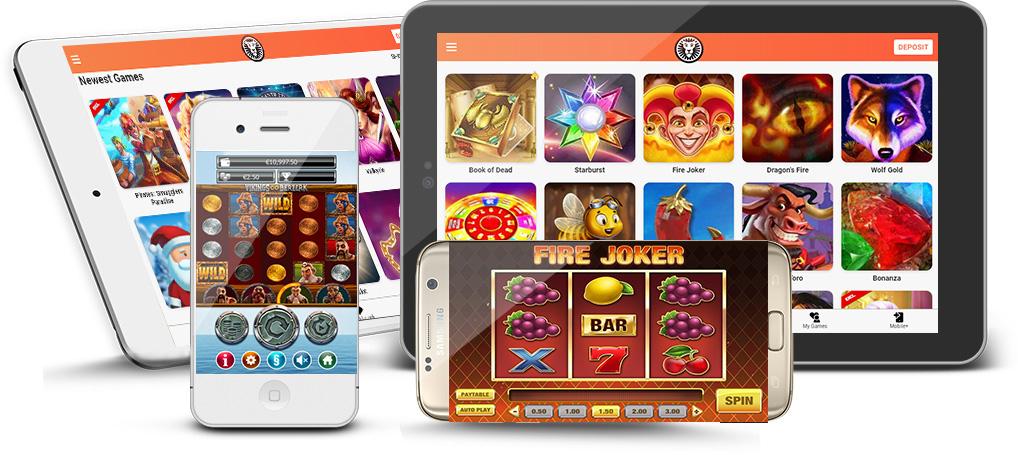 Rahasia Agar Memenangkan Permainan Judi Slot Online